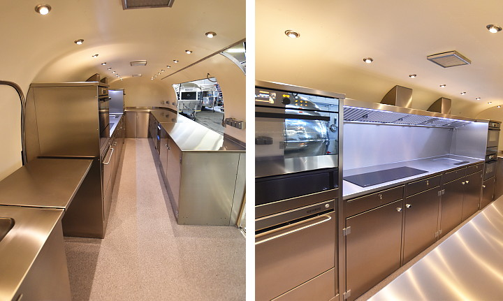 airstream_custom_interior3.jpg