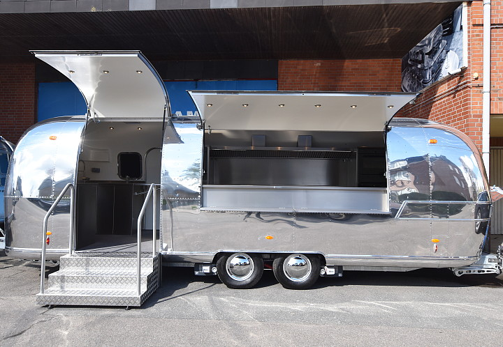 airstream_custom_trailer.jpg