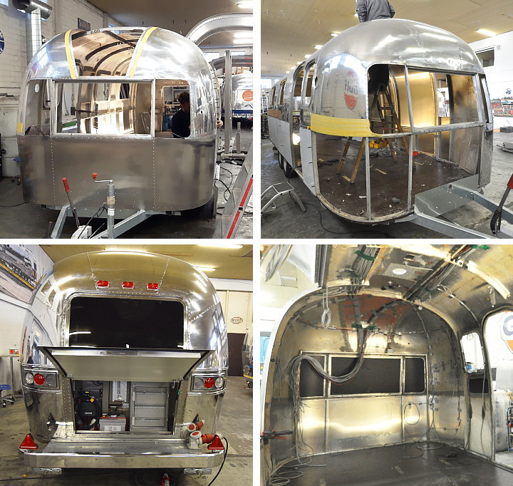 airstream_metal_sheet_work.jpg