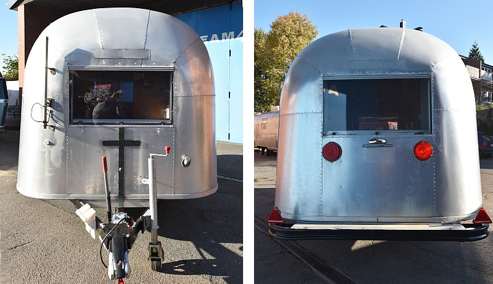 airstream_caravel_1966_rear_front.jpg