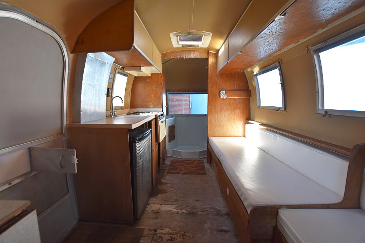 interior_airstream1.jpg
