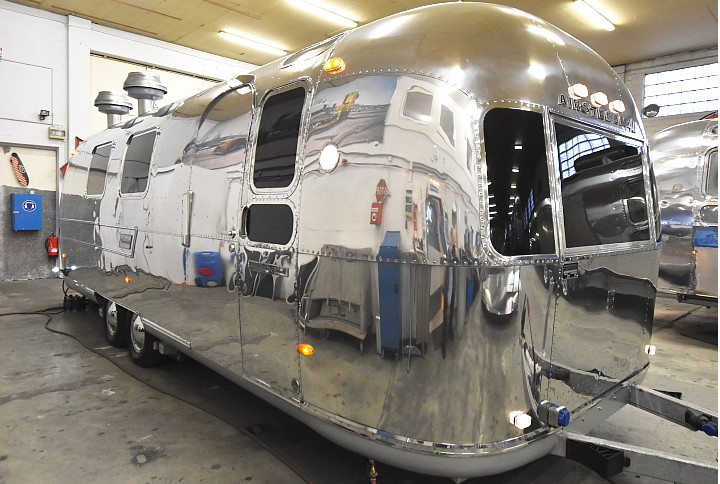 11er_genuss_bus_airstream4u_e.jpg