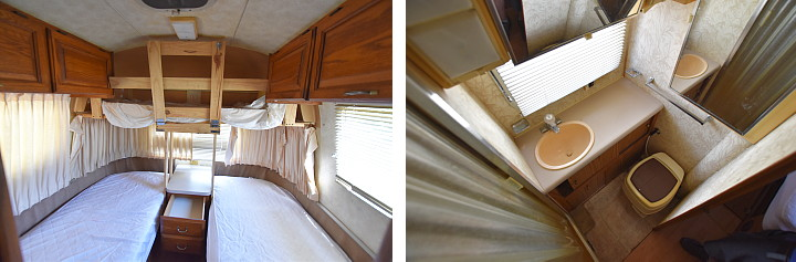 airstream_excella_1000_31ft_interior2.jpg
