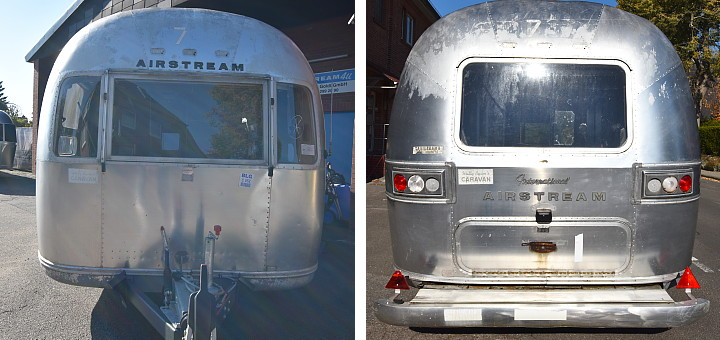 airstream_sovereign_1971_front_rear.jpg