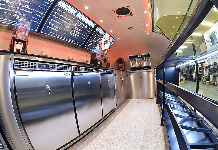 dunkin_donuts_airstream4u_interior_c.jpg