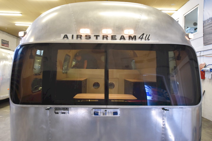 vintage_trailer_x_airstream4u.jpg