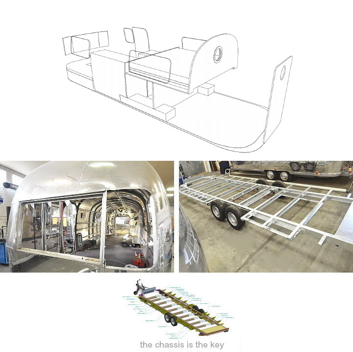 xl_floorplan_chassis_and_co.jpg