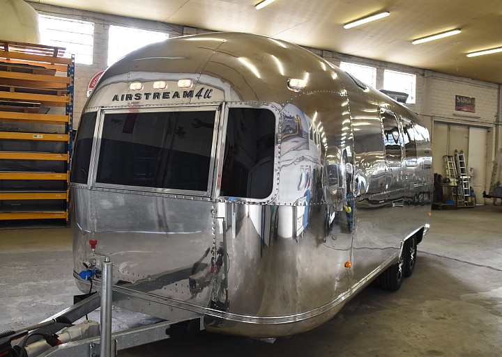 airstream_bike_hauler_a.jpg