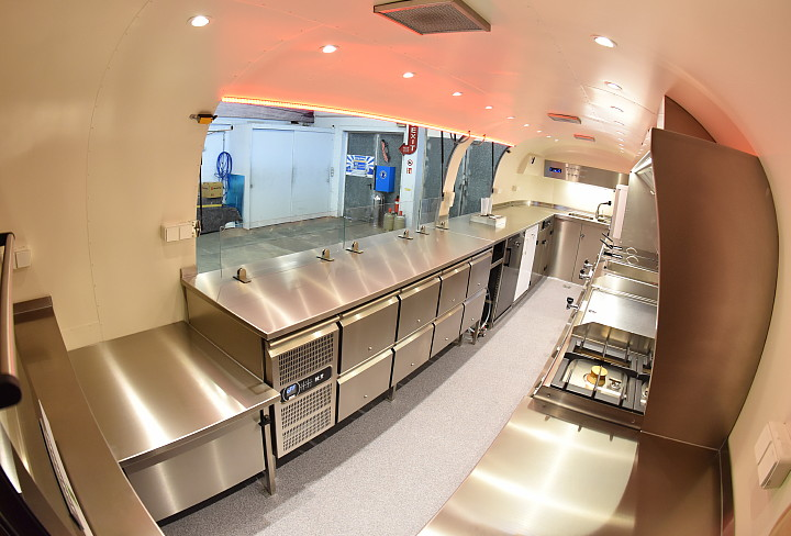 airstream_mobile_kitchen4.jpg