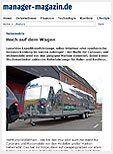 Airstream4u - manager-magazin.de