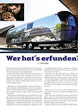 Fachbericht Silver Cigar Lounge by Airstream4u