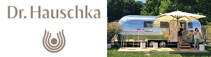 dr_hauschka_experience_tour_by_airstream4u