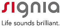signia_hearing_promotion